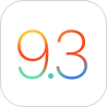 icon_ios93_updates_large