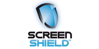 Screenshield