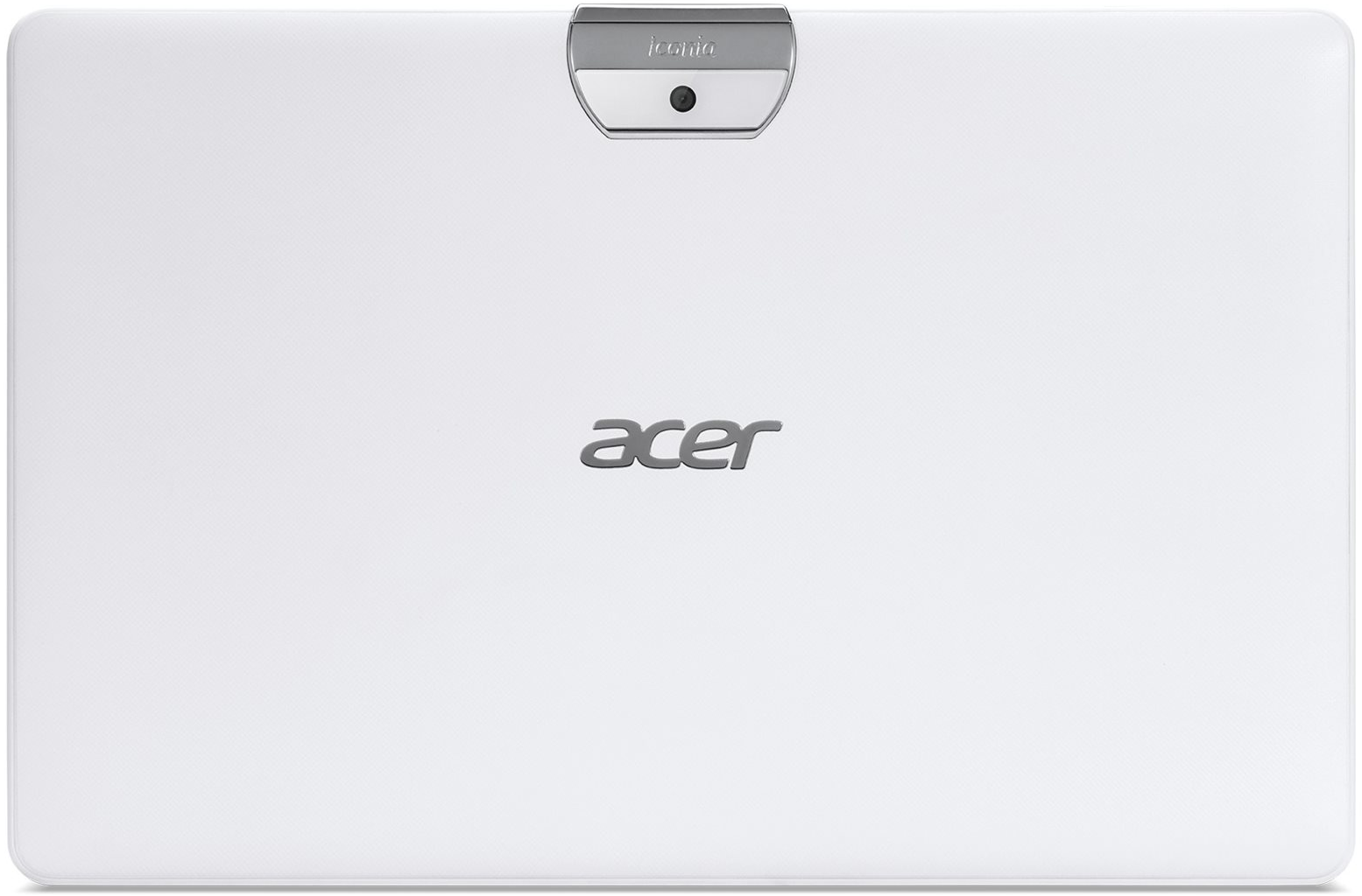 Tablet Acer Iconia One 10 NT.LE2EE.001