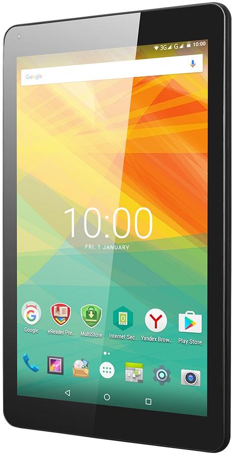 Tablet Prestigio MultiPad Wize 3131 3G