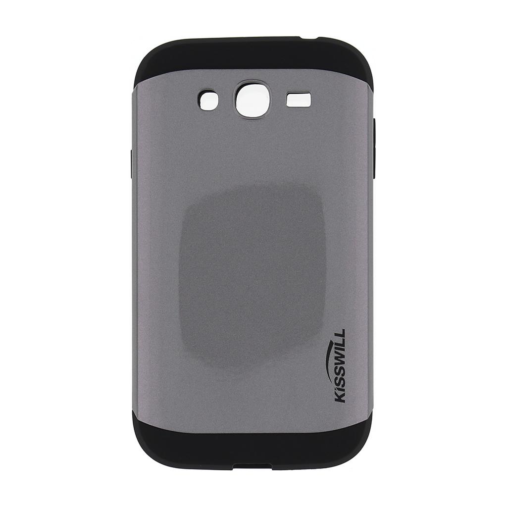 Púzdro Kisswill Slim Armor pre iPhone 6 4 add4c09f425