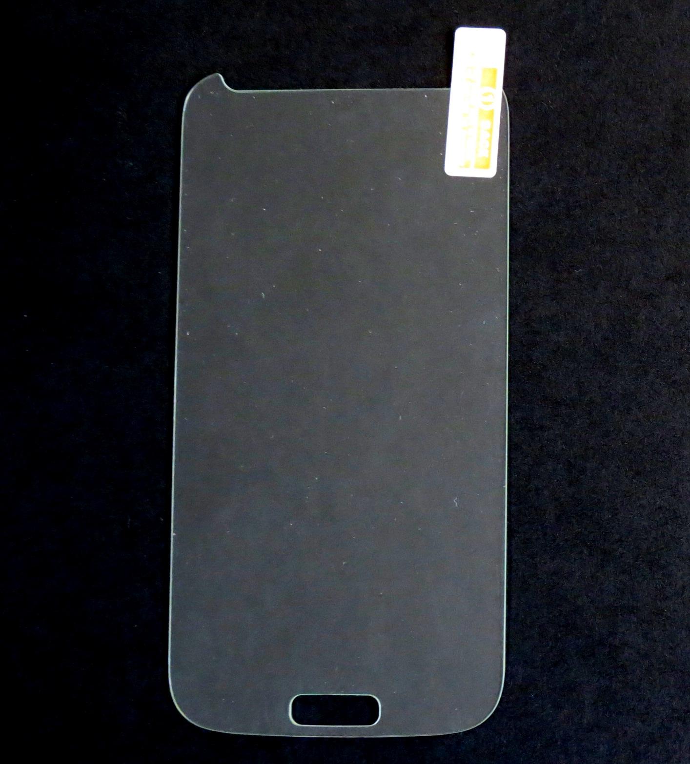 Tvrdené sklo Pudini na mobil iPhone 4 / 4S