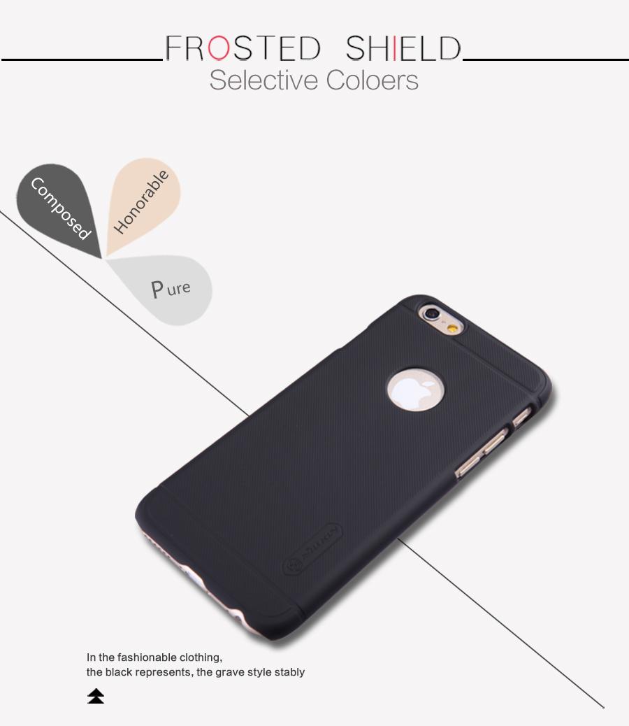Zadný kryt pre iPhone 6 Plus 5 3032e25052c