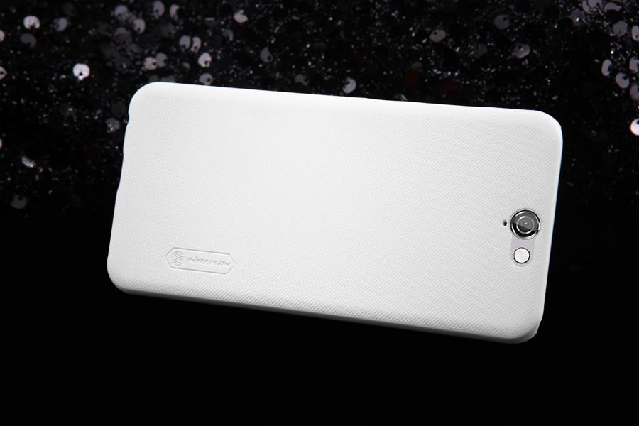Zadní kryt pro HTC ONE A9 13daffff5bd