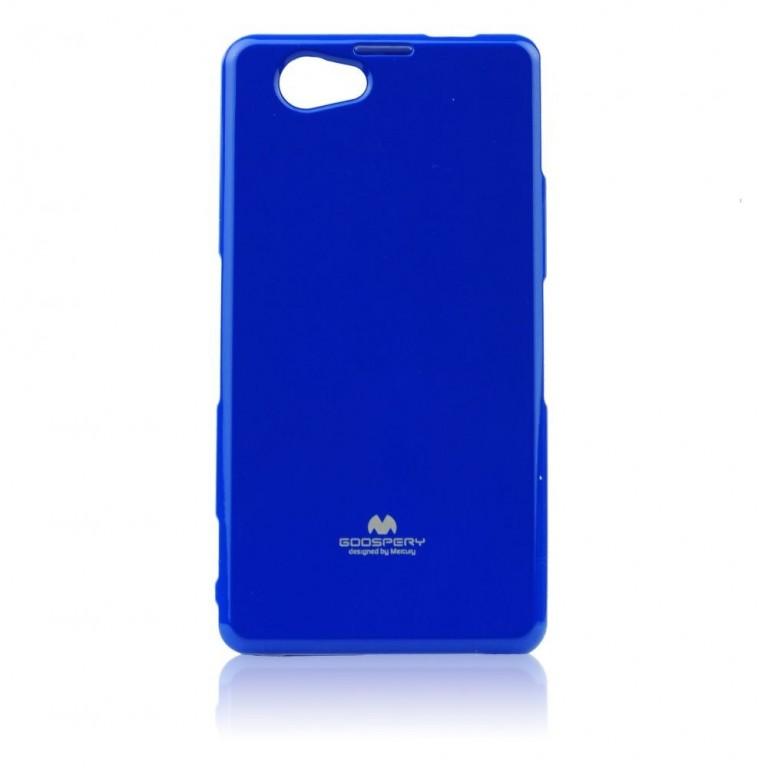 Mercury Jelly Case pouzdro pro Samsung S7 930F 6ce28fae722