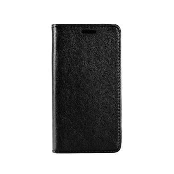 Púzdro Magnet Book Samsung J320F Galaxy J3 2016 čierne