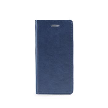 Púzdro Magnet Book Samsung J320F Galaxy J3 2016 modré