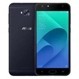 Mobilní telefon Asus Zenfone 4 Selfie ZD553KL Black