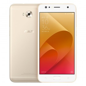 Mobilní telefon Asus Zenfone 4 Selfie ZD553KL Gold