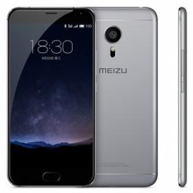 Mobilní telefon MeiZu Meilan 5S M612H 16GB Grey