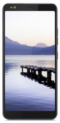Mobilní telefon Gigaset GS370