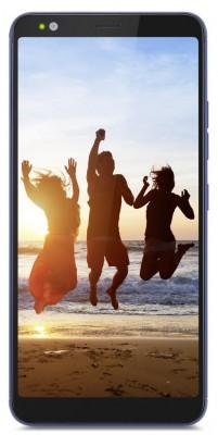 Mobilní telefon Gigaset GS370+