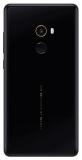 Mobilní telefon Xiaomi mi mix 2