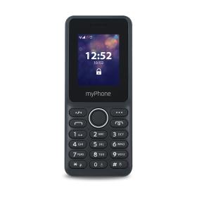 Mobilní telefon myPhone 3320
