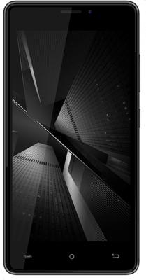 Mobilní telefon Cubot H3