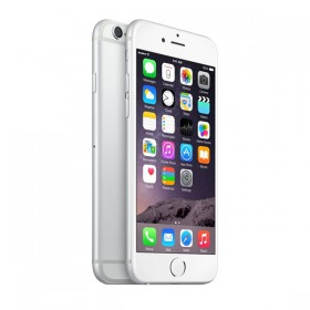Apple iPhone 6 64GB RFB Silver