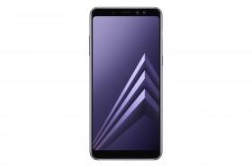 Chytrý mobilní telefon Samsung Galaxy A8 2018