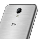 Mobilní telefon ZTE Blade A520 Silver