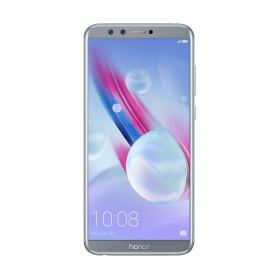 Mobilní telefon Honor 9 Lite Glacier Gray