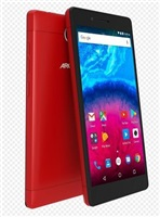 ARCHOS Core 50 16GB, red