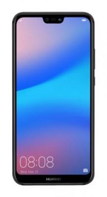 Mobilní telefon Huawei P20 Lite DualSIM