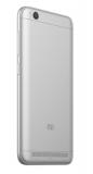 Mobilní telefon Xiaomi Redmi 5A 2GB/16GB Gray