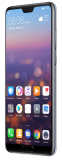 Chytrý telefon Huawei P20 Pro Midnight Blue