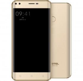 Mobilní telefon Oukitel C6