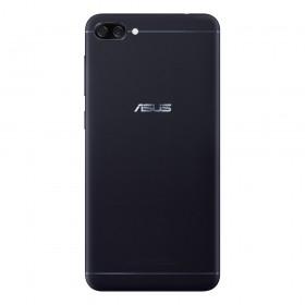 Mobilní telefon Asus Zenfone 4 Max ZC520KL 2GB/16GB Black