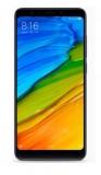 Mobilní telefon Xiaomi Redmi 5 Global 2GB/16GB Dual SIM Black