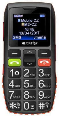 Telefon Aligator A440