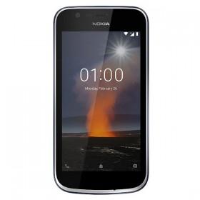 Mobilní telefon Nokia 1 DualSIM