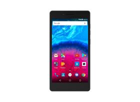 Mobilní telefon Archos Core 50 4G Grey