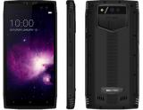 Odolný smartphone Doogee S50