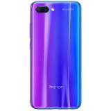 Dotykový telefon Honor 10