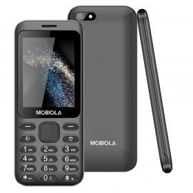 Mobilní telefon Mobiola 3200
