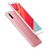 Stylový telefon Xiaomi Redmi S2