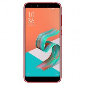 Dotykový telefon Asus Zenfone 5 Lite