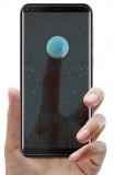 Dotykový telefon Cubot R11