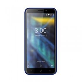Mobilní telefon Doogee X50