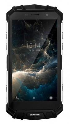 Mobilní telefon Doogee S60 Lite