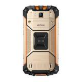 Odolný smartphone Ulefon Armor S2
