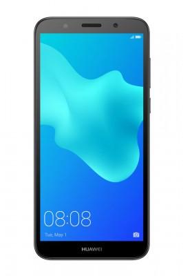 Dotykový telefon Huawei Y5 2018
