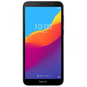 Chytrý telefon Honor 7S