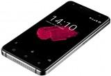 Chytrý telefon Prestigio Muze D5