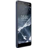 Stylová Nokia 5.1