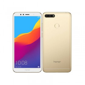 Smartphone Honor 7A
