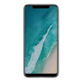 Dotykový telefon Ulefone X