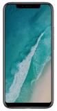 Smartphone Ulefone X