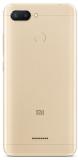 Stylový telefon Xiaomi Redmi 6A Global